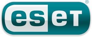 ESET NOD32 Antivirus for Windows File Server