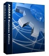 AIDA64 Business Edition, 1 éves követés
