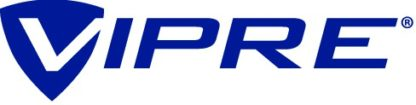 VIPRE BUSINESS PREMIUM