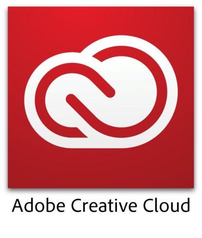 Creative Cloud All Apps Oktatási Licence
