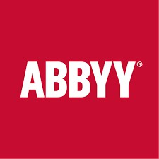 ABBYY FineReader Server
