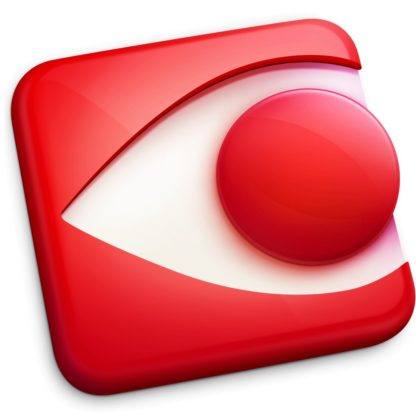 FineReader 12.0 Corporate Edition (CE) HUN - hálózatos