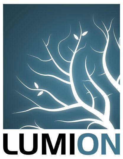 Act-3D Lumion