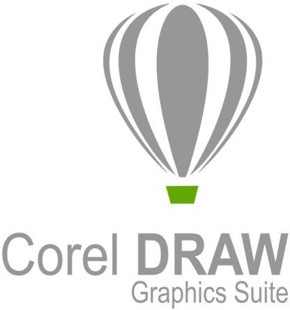 CorelDRAW Graphics Suite Windows - örökös licence