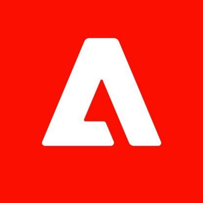 Adobe Üzleti termékek 2